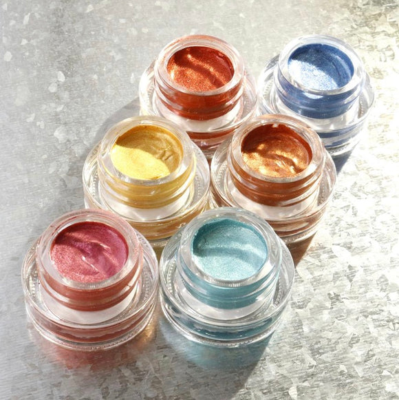 Jello Shot Jelly Shadow - Athena Lash Co.