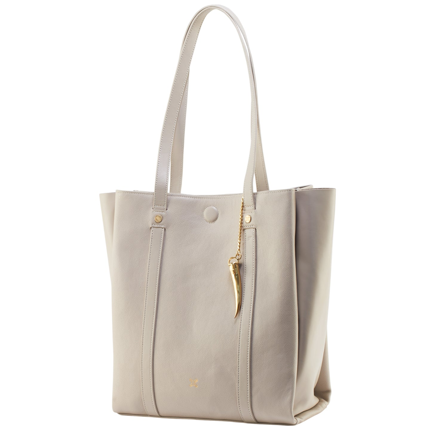 THE MARISA TOTE