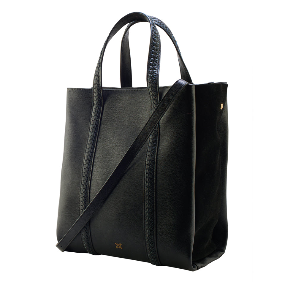 THE MIRIEL TOTE