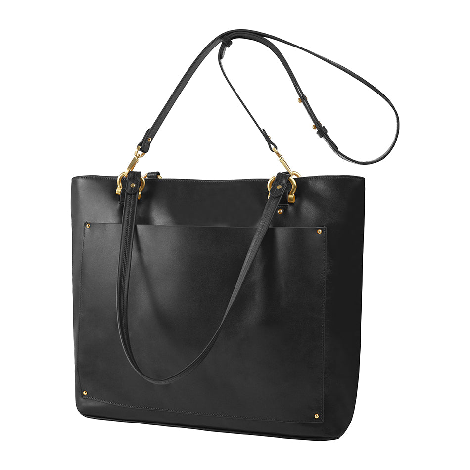 THE ANEU TOTE