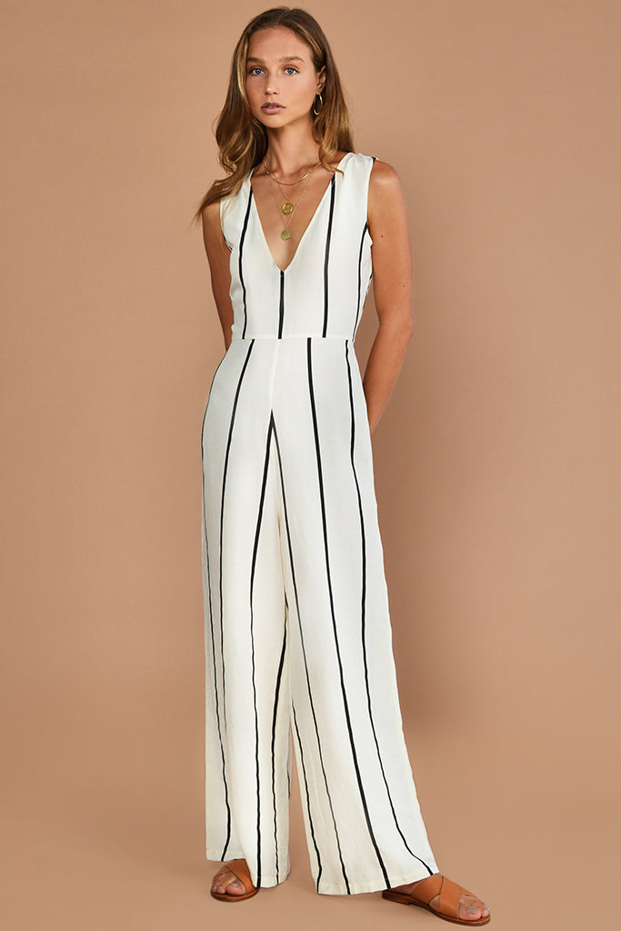 THE SARA JUMPSUIT