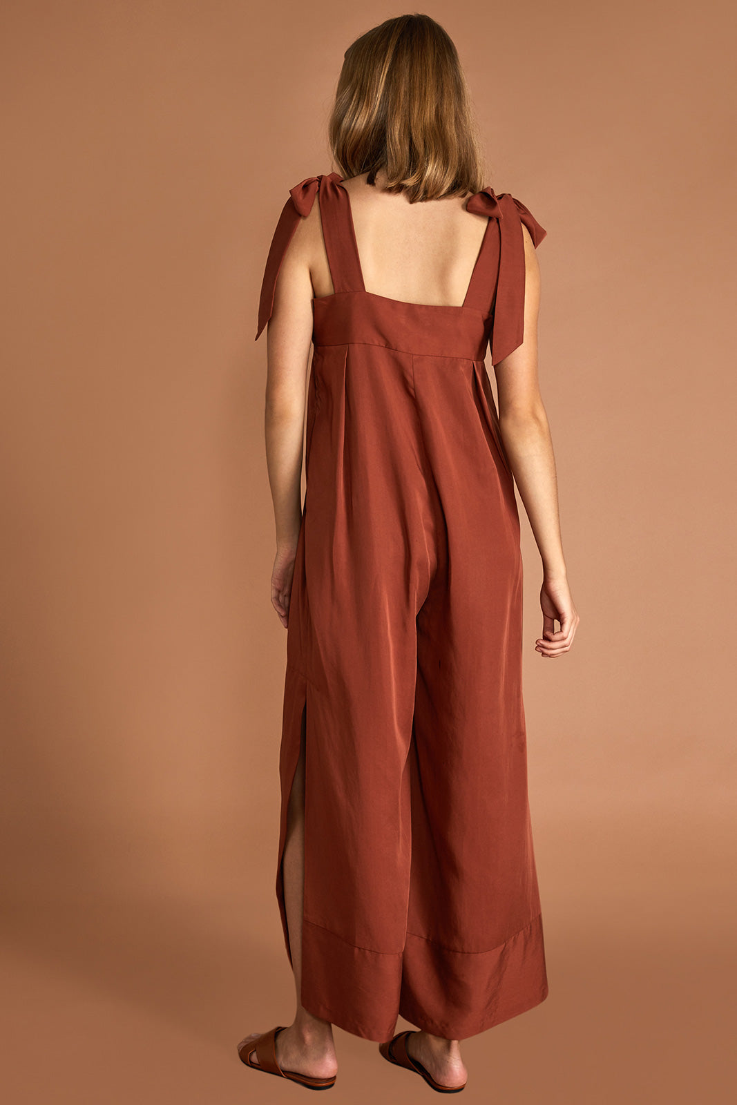 THE THALITA JUMPSUIT