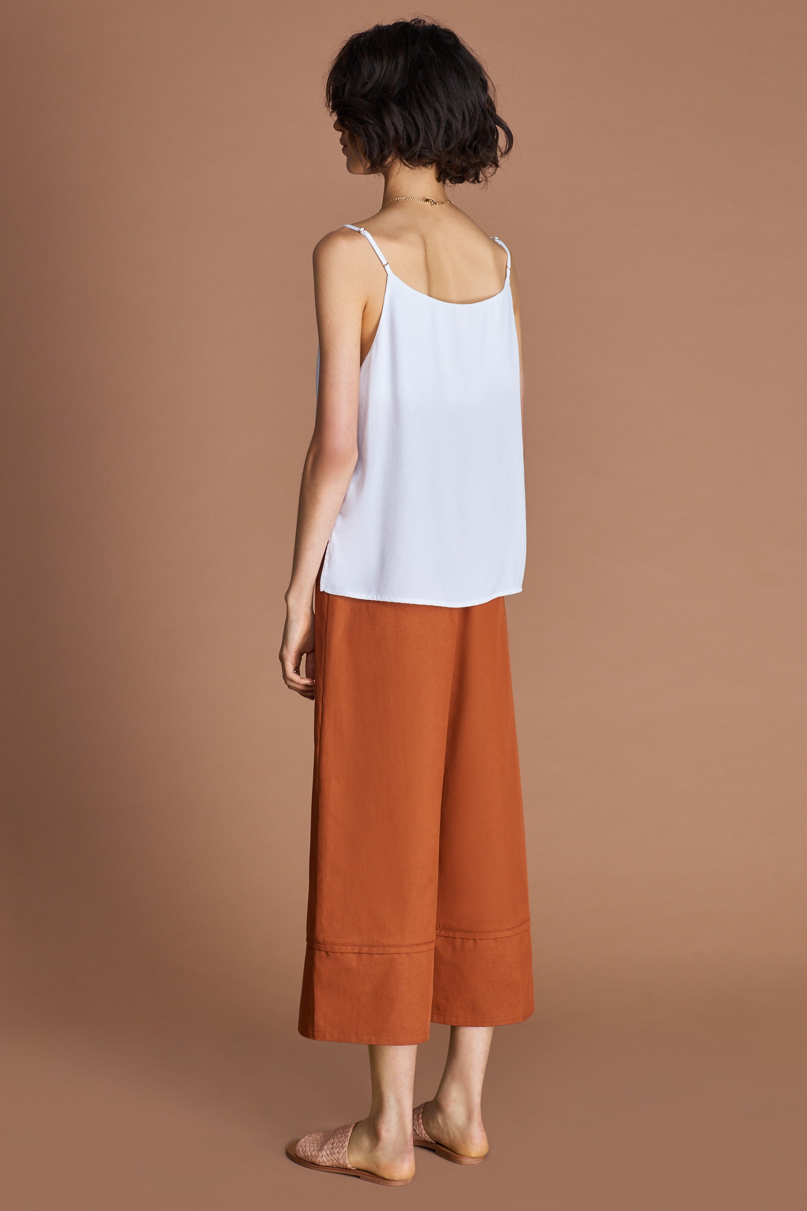 THE HANNI TOP
