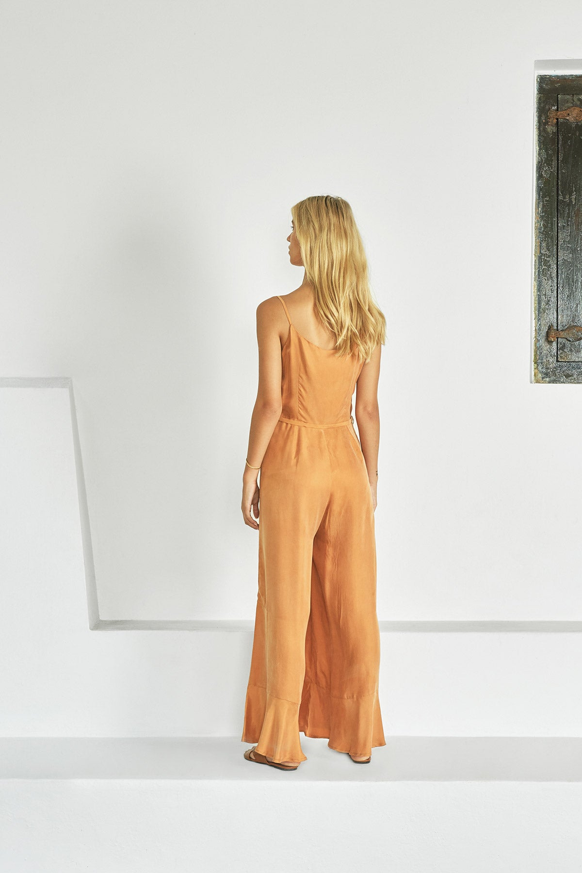 THE LIA JUMPSUIT