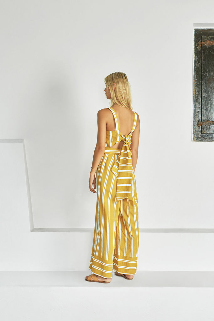 b14f4f6f9a Home › THE DOMINIQUE JUMPSUIT. 1  2  3