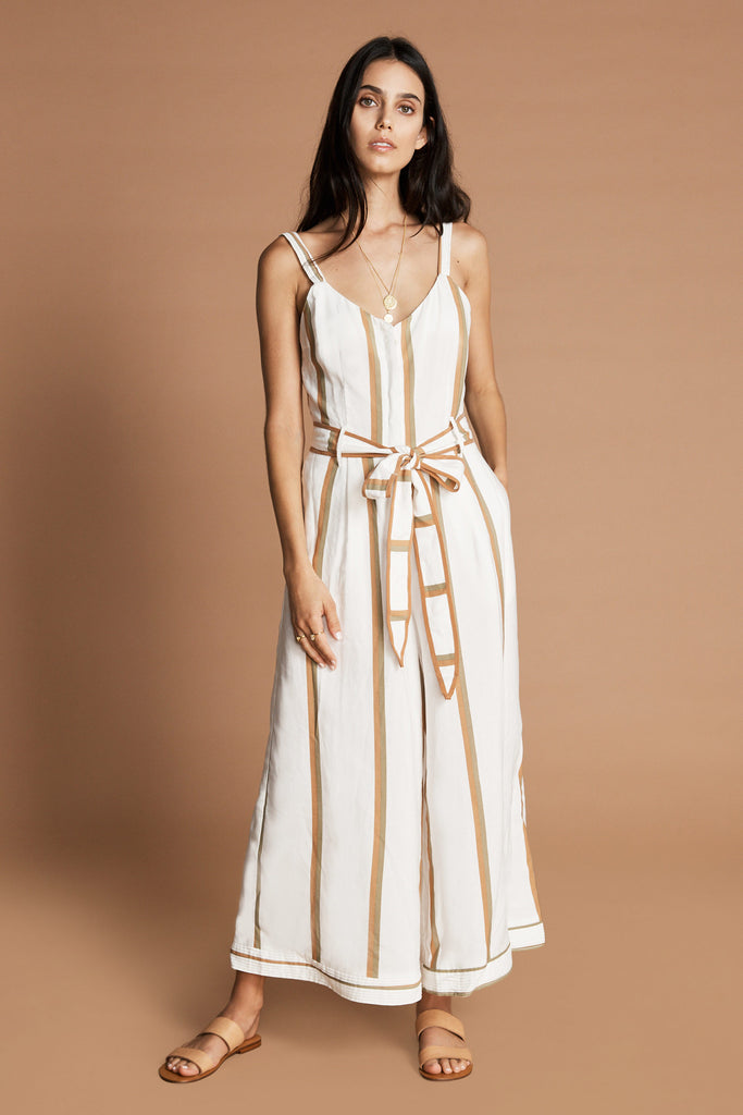 THE VERONA JUMPSUIT
