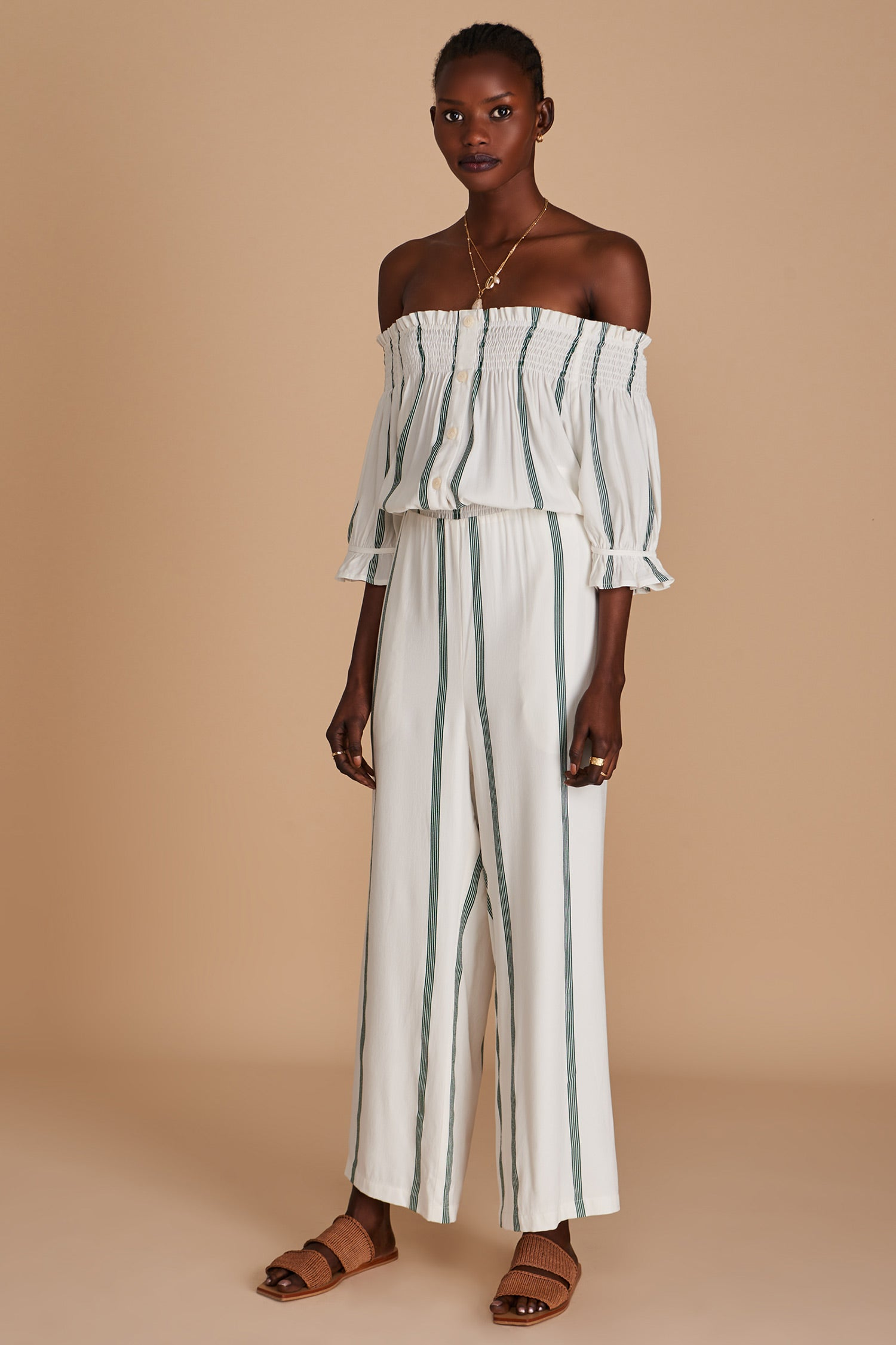 THE JAIONE JUMPSUIT