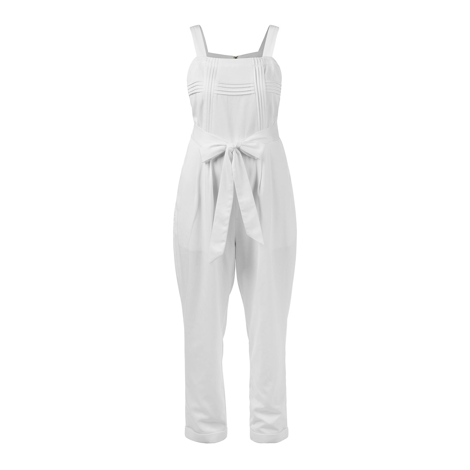 THE MISHA JUMPSUIT