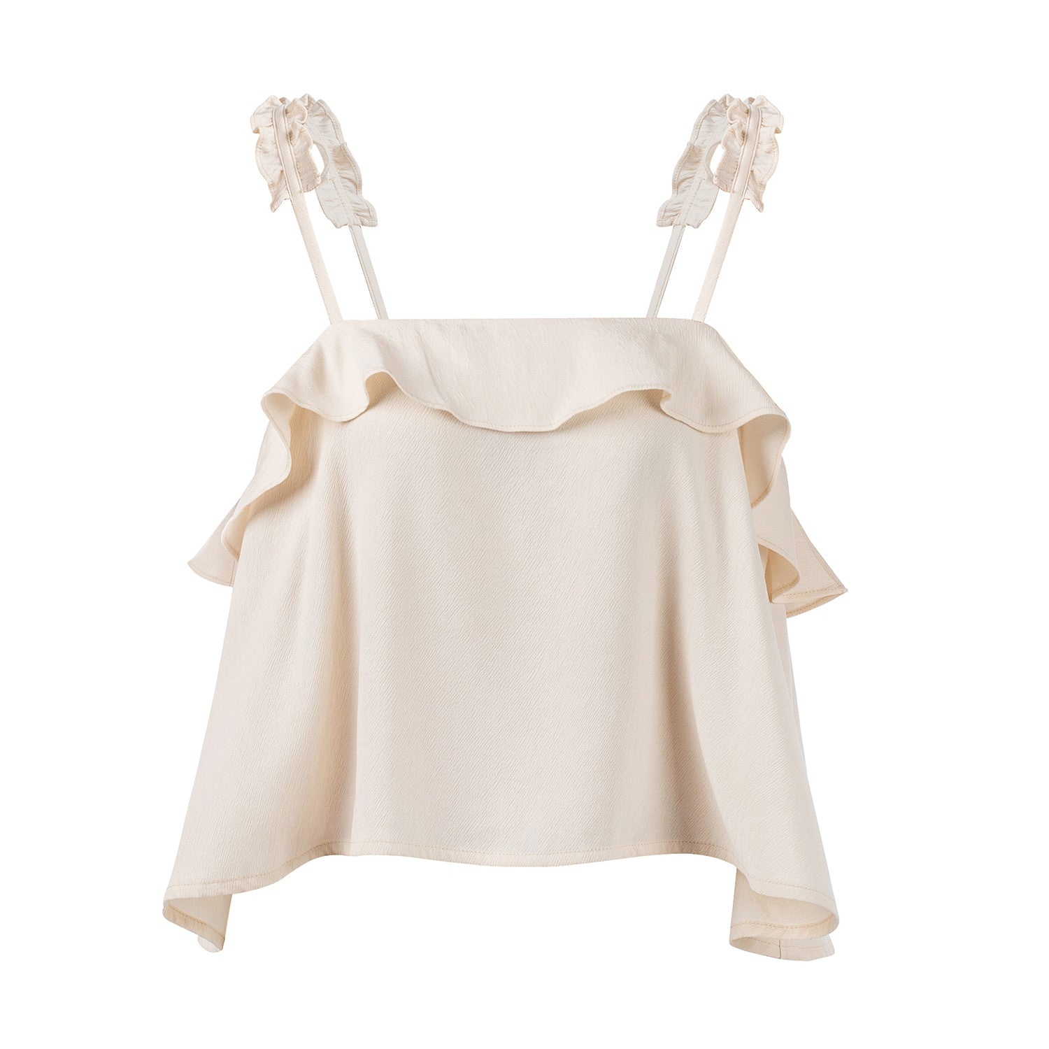 THE MARQUESA TOP