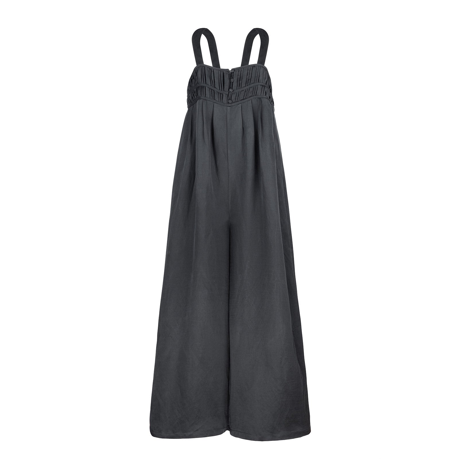 THE EDEN JUMPSUIT
