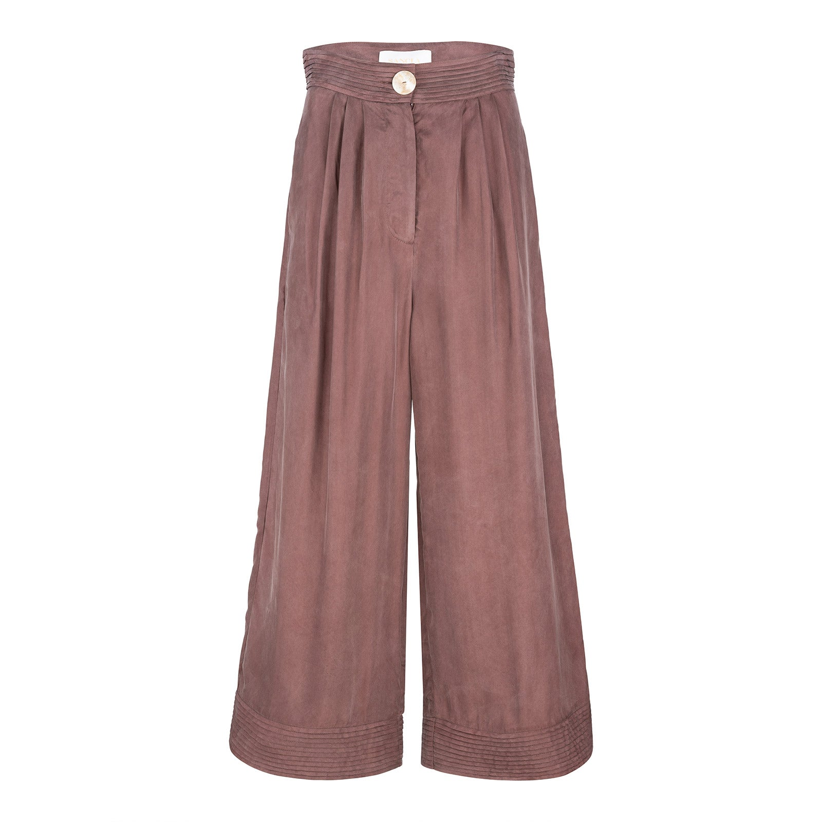 THE DAFINE PANTS