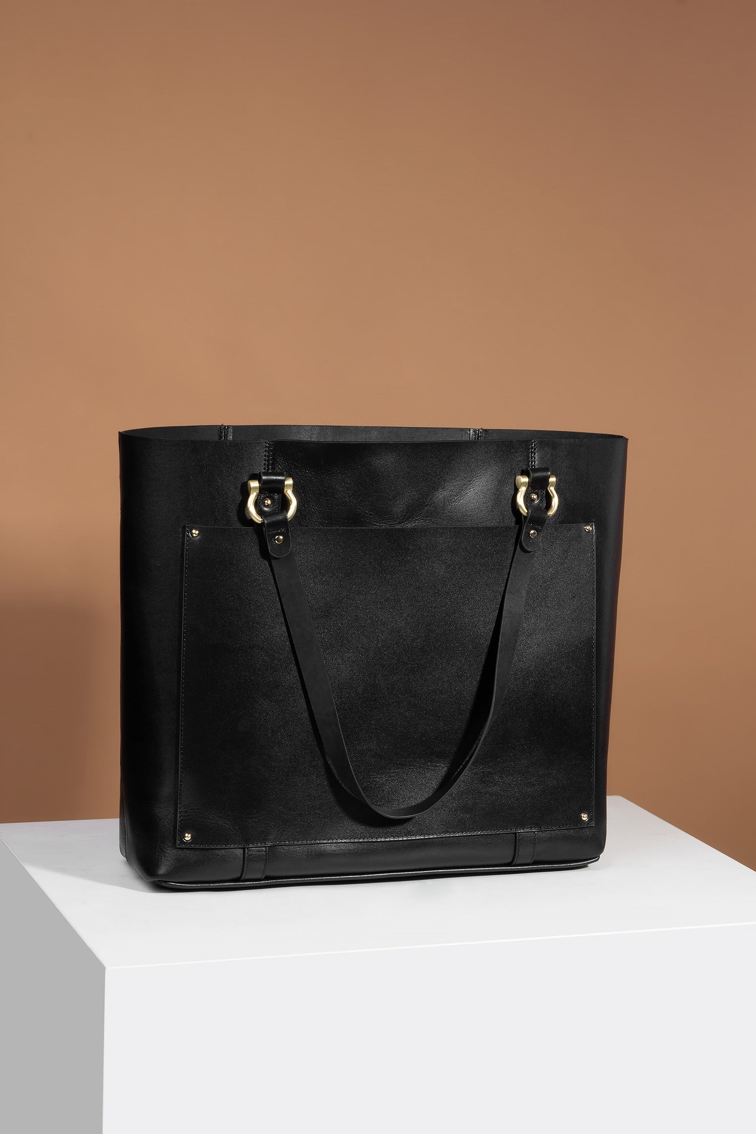 THE MARILOU TOTE