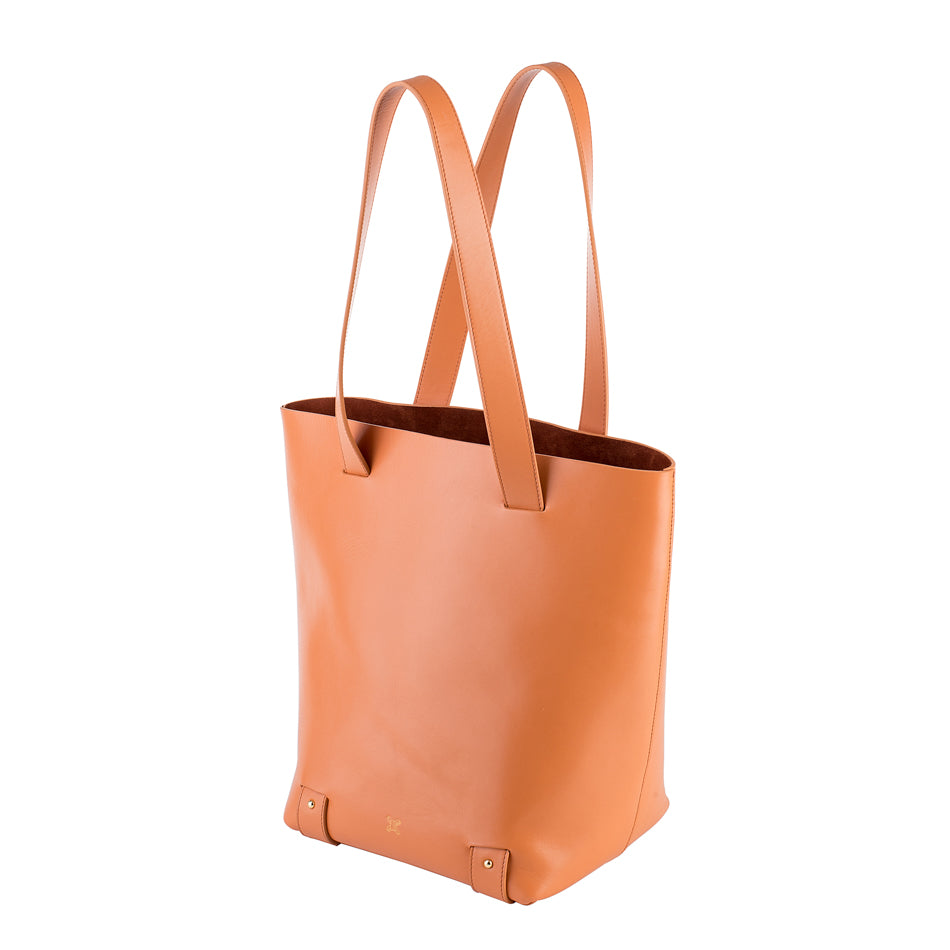 THE LOTTE TOTE
