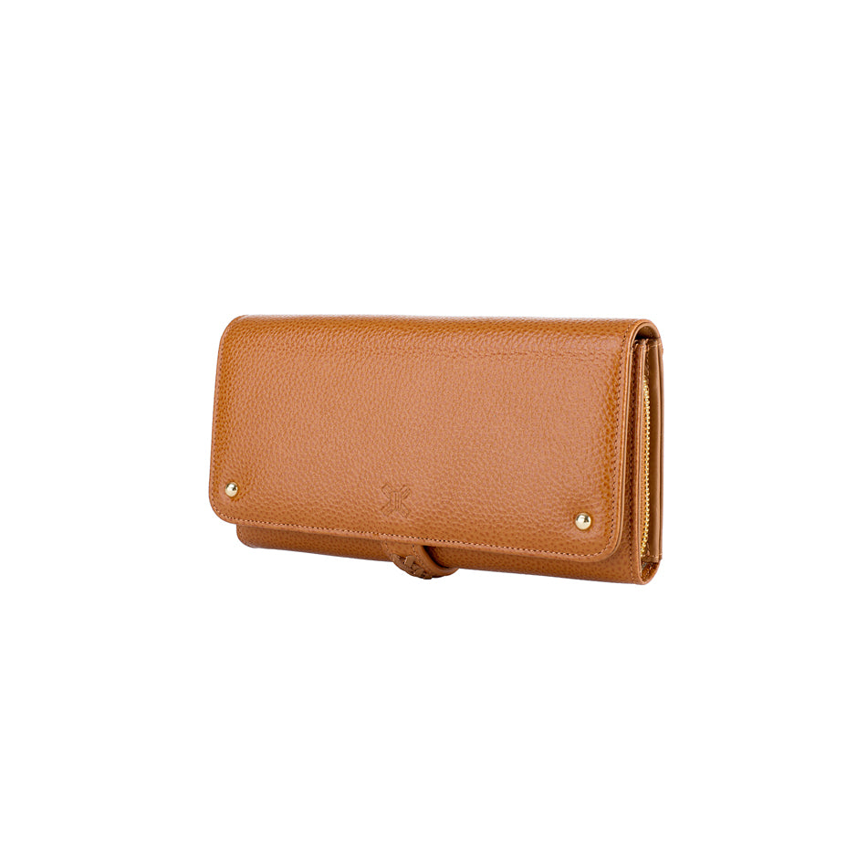 THE GISELLE WALLET