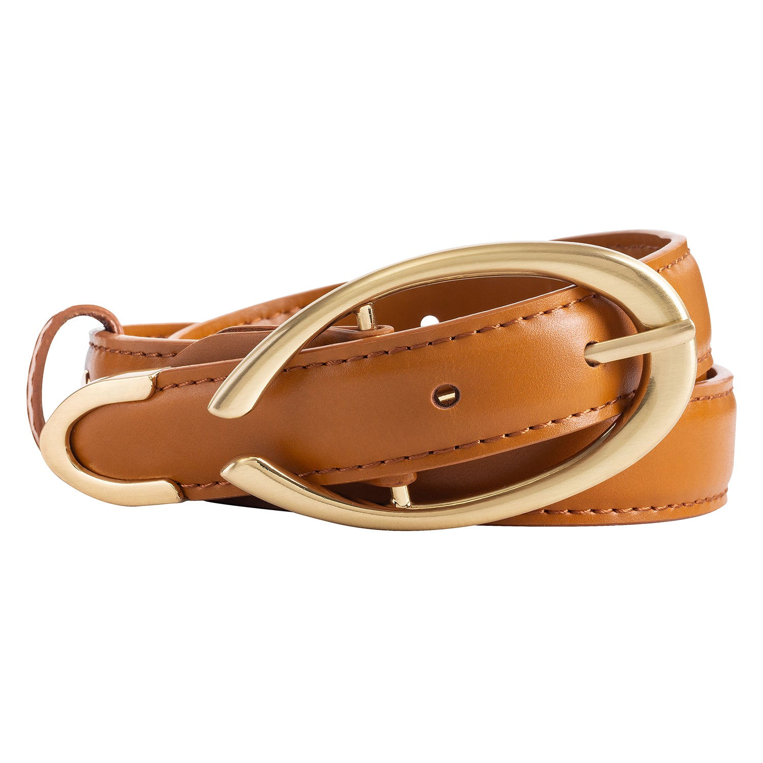 THE FLORETTE BELT