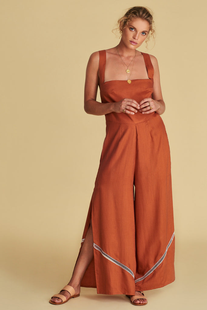 THE VALENTINA JUMPSUIT