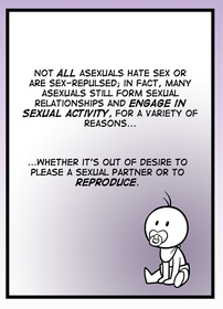 asexuality no sex