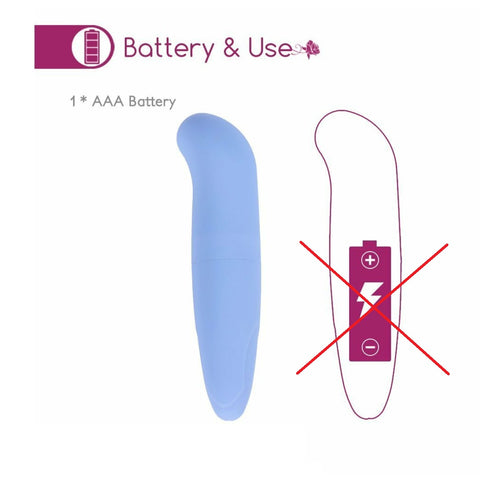 sex toys battery