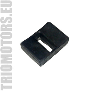 139173 gear rubber seal GEBE 4 2217 0