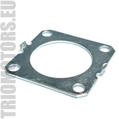 231557 bearing cover AS ABEP3001