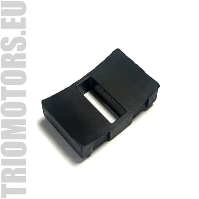 232853 gear rubber seal GHIBAUDI 3481