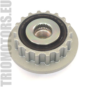 236531 freewheel pulley INA 3 5318 1