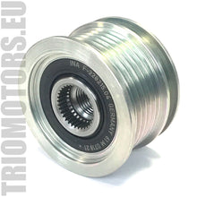 138073 freewheel pulley INA AFP0012(INA)