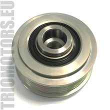 332310 freewheel pulley INA 3 5308 1