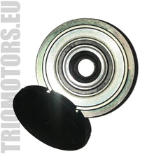 236332 freewheel pulley GEBE 3 5421 1