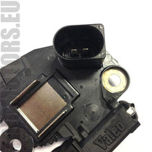 235808 voltage regulator VALEO 595243