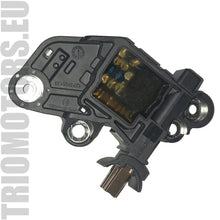 333953 voltage regulator BOSCH ARE0136(BOSCH)