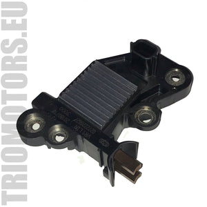 ARE0198(BOSCH) voltage regulator BOSCH 0272220827