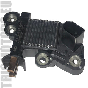 ARE0231(BOSCH) voltage regulator BOSCH ARE0231(BOSCH)