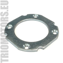 ARS0028 bearing cover AS