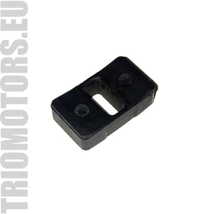 234887 gear rubber seal AS SGR0002