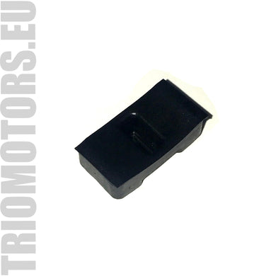 SGR0006 gear rubber seal AS SGR0006