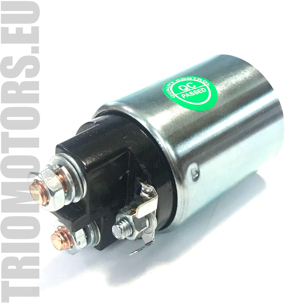 239823 solenoid AS SS5034