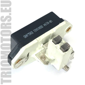 VR-B194 voltage regulator MOBILETRON VR-B194