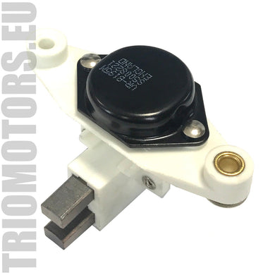 130958 voltage regulator MOBILETRON VR-B195M