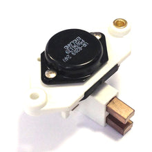 135856 voltage regulator MOBILETRON VR-B209