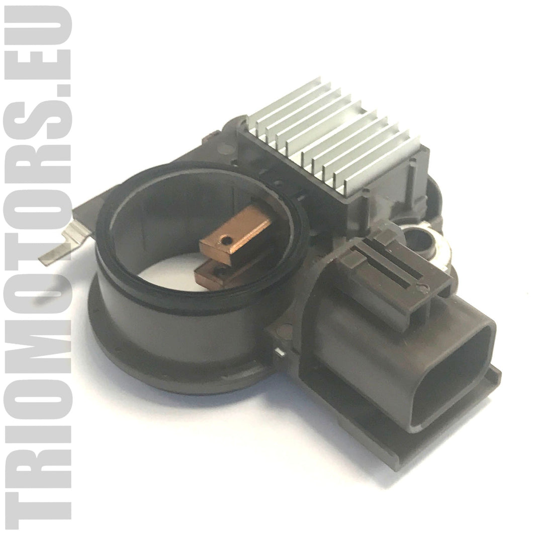 235551 voltage regulator MOBILETRON VR-H2009-128