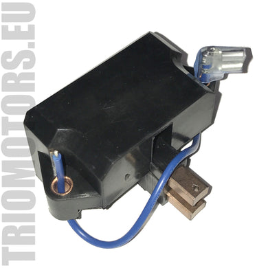 131224 voltage regulator MOBILETRON VR-VW005N