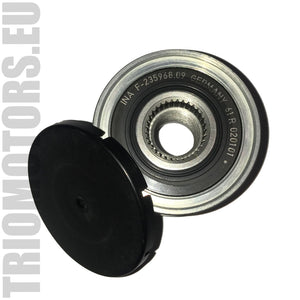 234796 freewheel pulley INA AFP0045(INA)