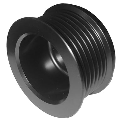 136351 pulley AS AP3007