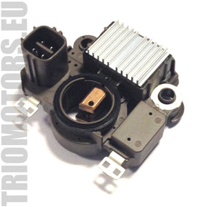 238493 voltage regulator MOBILETRON VR-H2009-119