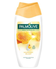 Palmolive Shower Cream 250ml