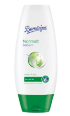 Hair Balsam Barnängen 200ml