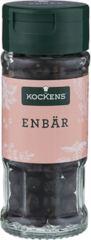 Juniper berries (enbär) 24g