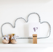 cloud - mini size