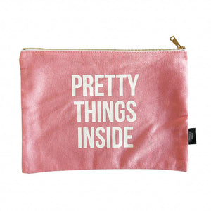 "Astuccio ""Pretty things inside"""